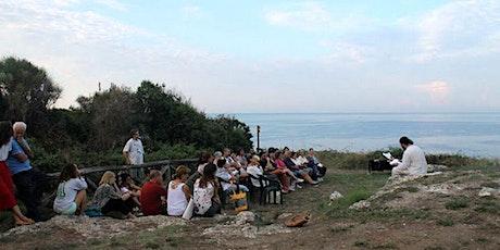 Festival dei teatri d'arte mediterranei -  Edipo Re tickets
