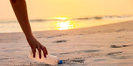 Fort Lauderdale Beach Clean Up + Yoga & Sound Bath tickets