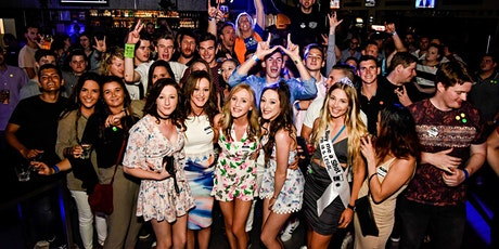 Party Bus Booze Cruise tickets