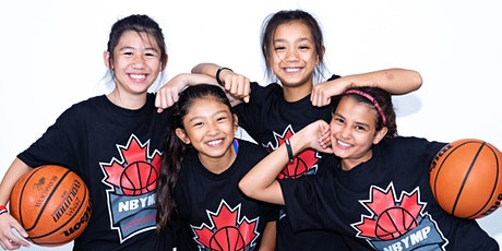 NBYMP Basketball Workshop - Abbotsford, BC (Columbia Bible College) tickets
