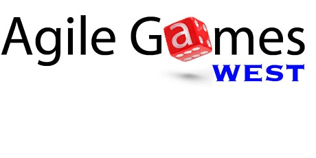 Agile Games West Online 2021 tickets