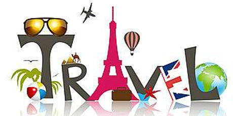 Become a Home Base Travel Business Owner(Los Angeles, CA) tickets