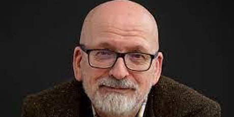Roddy Doyle in conversation with Dearbhail McDonald tickets