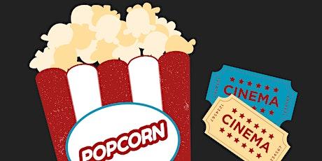 Short Films & Conversations tickets