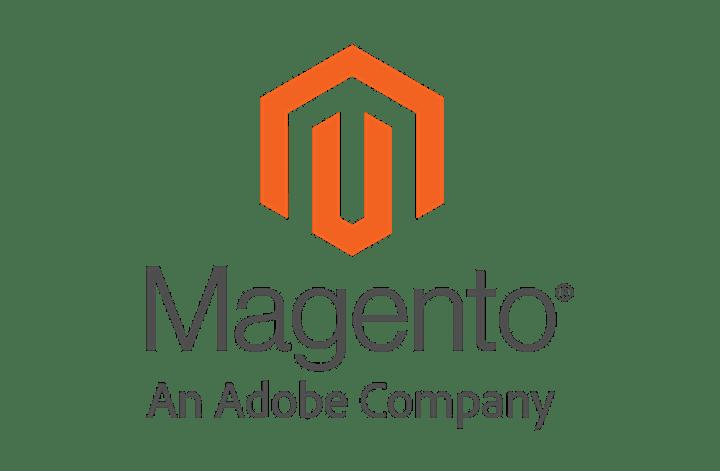 Hold Your Own Magento Speaker Diversity Workshop image