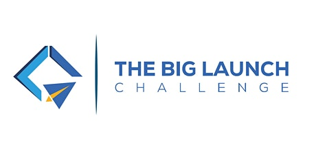 The Big Launch Challenge 2021 tickets