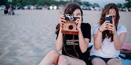 "Historic High Line PLUS ""Citrovia"" Art & Photography Walk tickets"