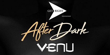 Venu Sundays (GetRight) tickets