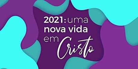 Culto de Celebração - Oitava Igreja em Matozinhos 01/08 (18h) ingressos