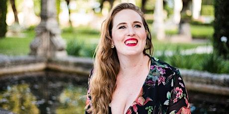 Sarah JoEllen Payne-Hernandez Celebration of Life tickets