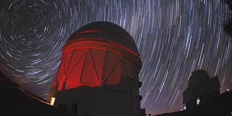Unveiling the Dark Universe with the Dark Energy Survey tickets