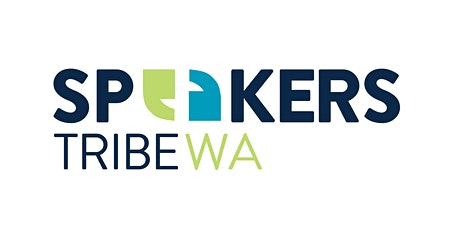Speakers Tribe WA Gathering (August) tickets