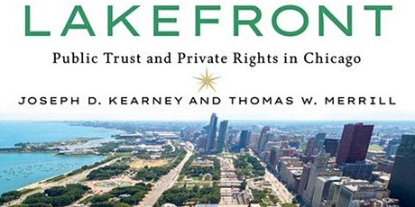 LAKEFRONT: Public Trust and Private Rights in Chicago tickets