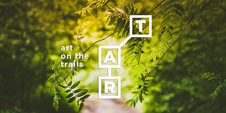 Art on the Trails // 4:00 PM Tour tickets