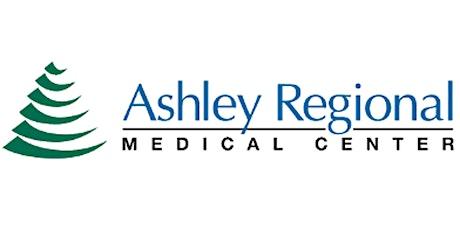 Ashley Regional Fall Symposium 2021 tickets