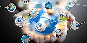 Digital Marketing Free Online Course