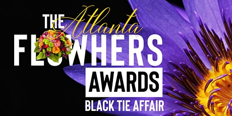 The Flowhers AWARDS tickets