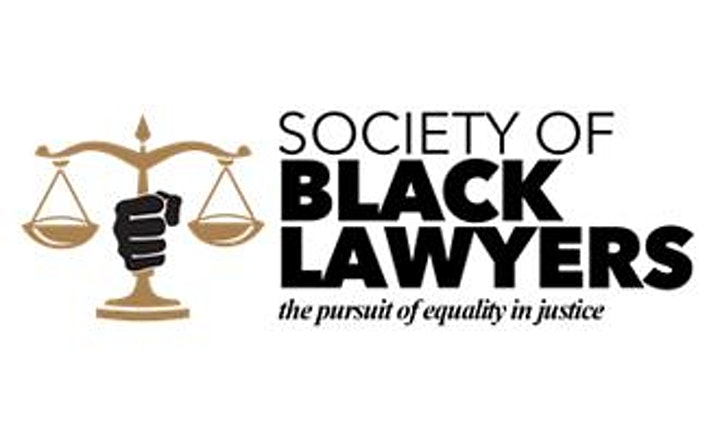 I fought the Law and I won, a Black Judge speaks image
