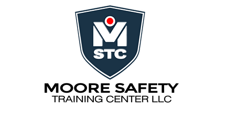 Situational Awareness and Personal Safety tickets