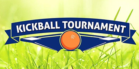 Cleveland County  1st Annual Kickball  Tournament tickets