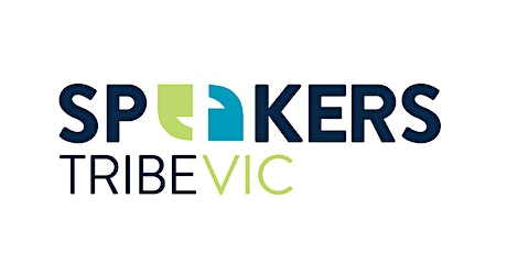 Speakers Tribe Online Gathering VIC (August) tickets