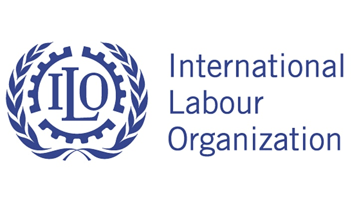 The ILO & the Promotion and Protection of the Rights of Indigenous Peoples image