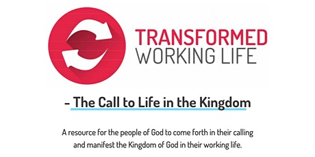 """ICCC Asia TWL """"The culture of the Kingdom and the life in the Kingdom"""" tickets"""