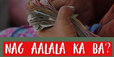 Practical Money Management & Investment Strategies (Sunday Evening) tickets