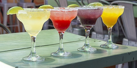 Taco Tuesday at Forest Park $4 Margaritas + $1.50 Tacos tickets