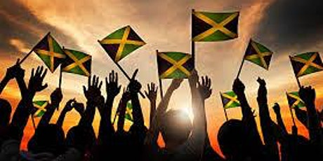 RIVERDECK JAMAICA INDEPENDENCE CELEBRATION tickets