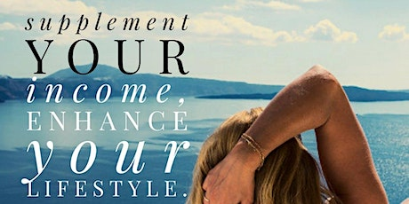 Become A Home-Based Travel Agent (West Linn, OR) No Experience Necessary tickets