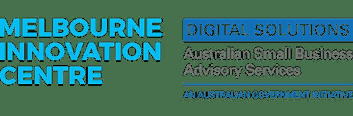 [Online] Digital Marketing Essentials image