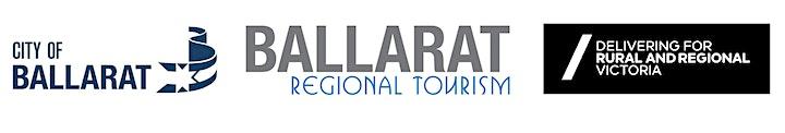 1000 Doors Ballarat image