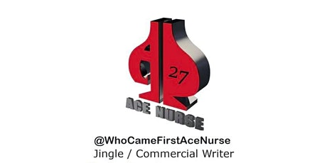 Jingle & Commercial Writing Class for Kids tickets