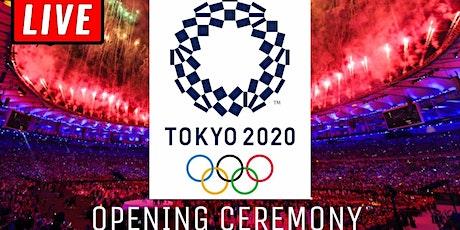 StREAMS@>! r.E.d.d.i.t-OLYMPICS TOKYO 2020 LIVE ON fReE tickets