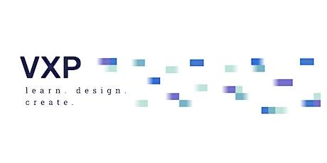 VXP Protothon 2021 biglietti