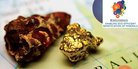 Better ways to obtain the metals critical for a sustainable future tickets
