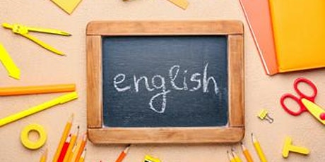 English as an Additional Language (EAL) Classes tickets
