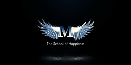 Contribute to the School of Happiness: Mindselo tickets