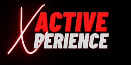 Active Kickboxing tickets