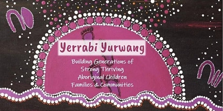 Yerrabi  Yurwang Children's Day Event tickets