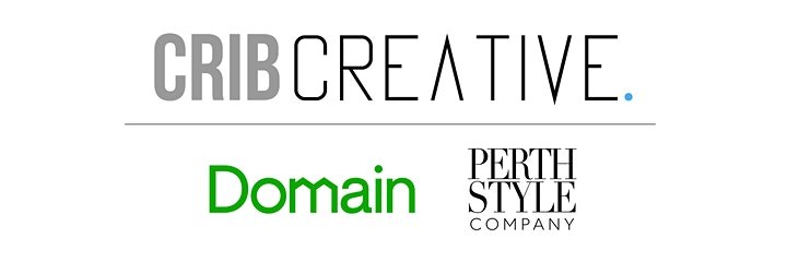Crib Co-Op in partnership with Domain image