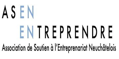 Le parcours du combattant de l'entrepreneur tickets
