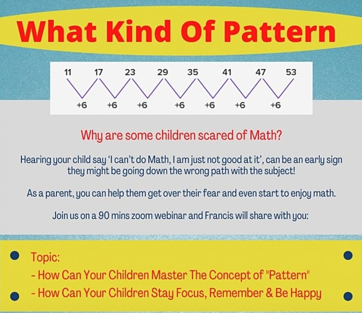 Mastering the Concept of Guess & Check for Primary School Mathematics image
