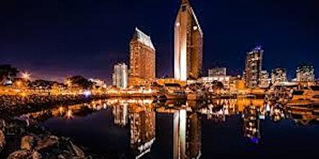 San Diego Kollective Presents : The Night Market tickets