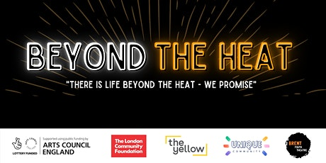 Beyond the Heat tickets