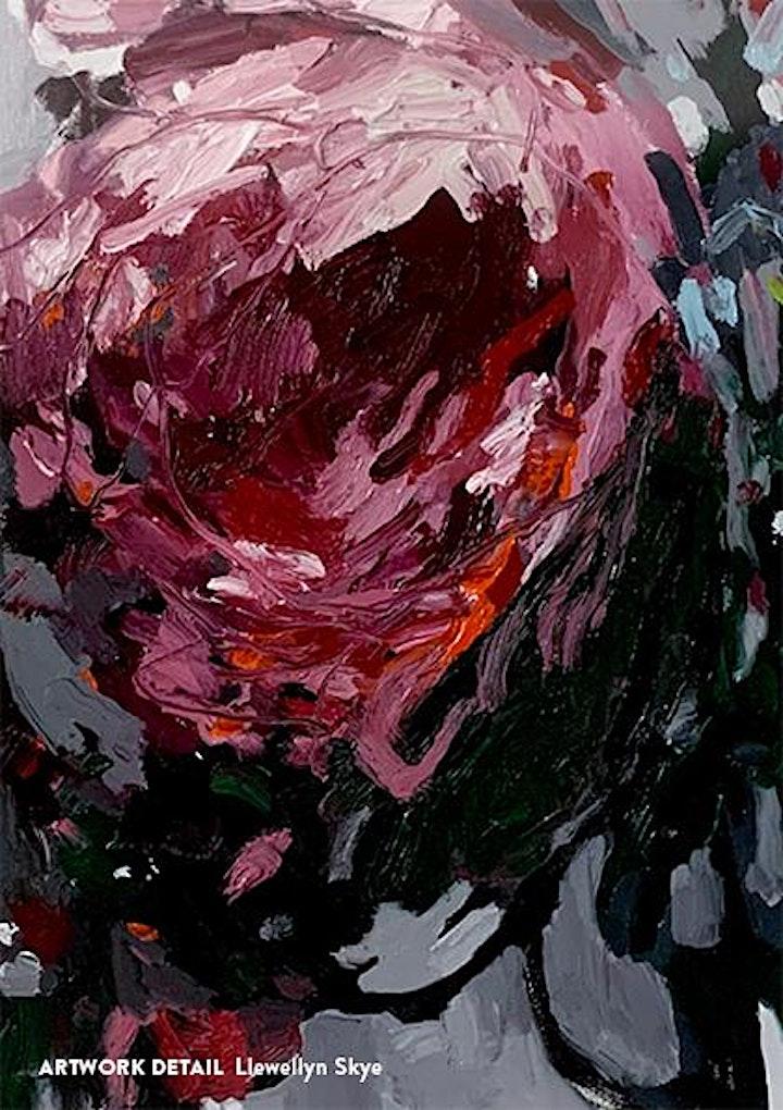 The Romantics - Exhibition Opening Night image
