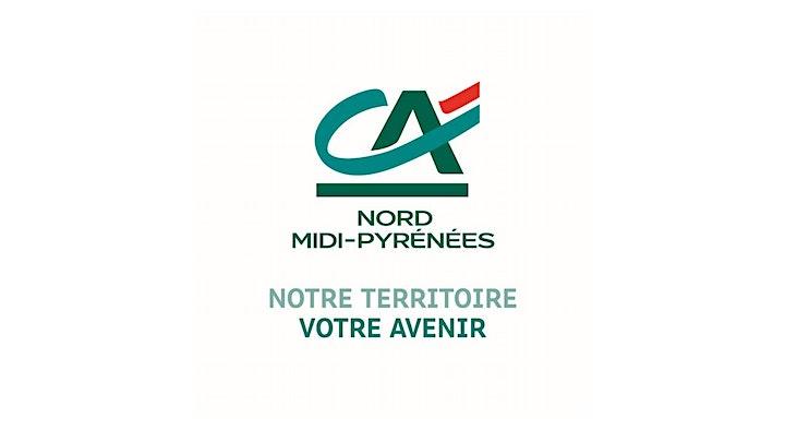 Image pour Café de la création virtuel du Tarn et Garonne