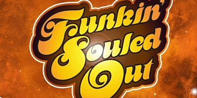 Funkin' Souled Out