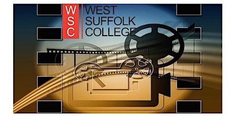 One day Film Making Workshop tickets